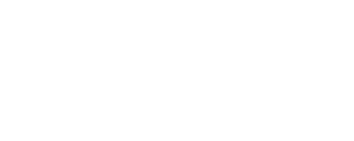 MRTB Logo White