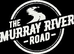 Murray River Road