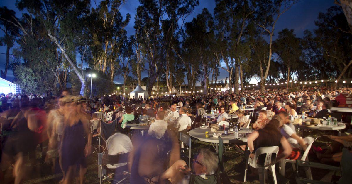 Image result for Mildura Summer Music Festival