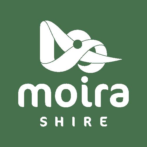 Moira Shire Logo Transparent